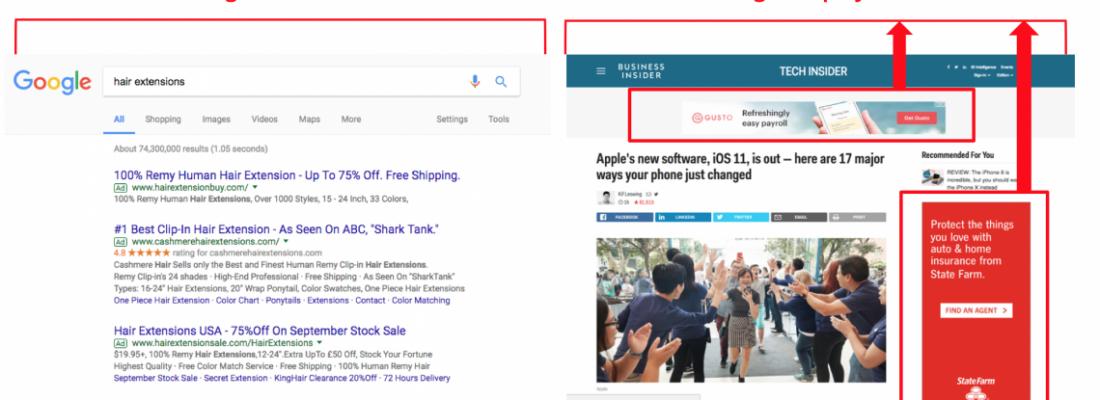 publicidad-pagada-google-pucon